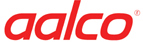 aalco_logo large resized 150